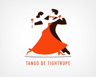 Tango de Tightrope