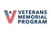 Veterans-Memorial-Program
