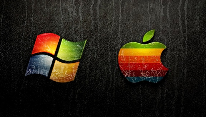 10 Operating System Logos and Their Meaning