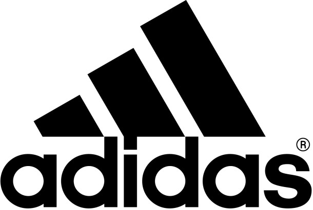 25 world famous company logos and their meaning ddesignerr world famous company logos adidaslogo altavistaventures Images