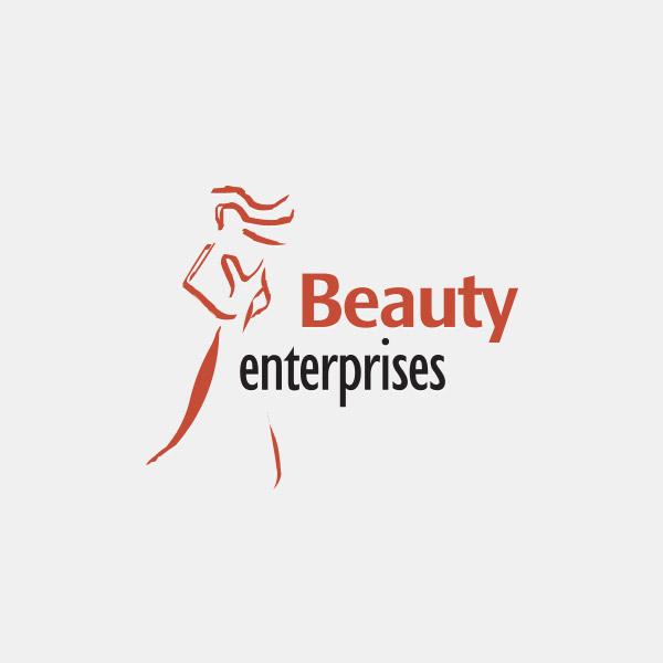 beauty-enterprises
