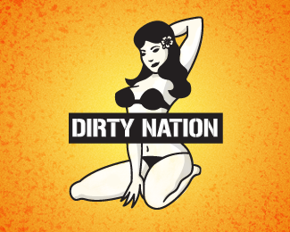 Dirty Nation