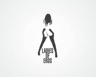 ladies of eros