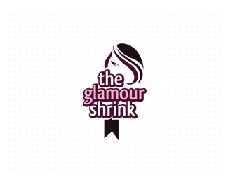 the glamour shrink
