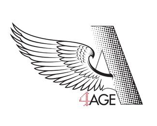 4AGE (forage)
