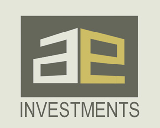 A&E Investments