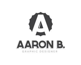 Aaron Burkhart