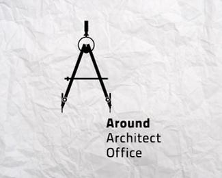 Around Architect Office