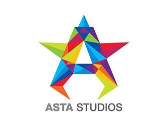 Asta Studios