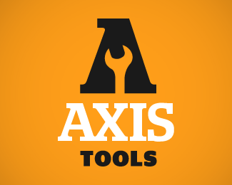 Axis Tools