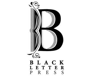 Blackletter Press