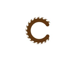 C Saw