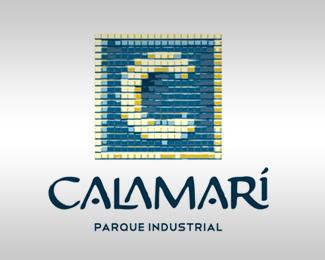 Calamarí Parque Industrial
