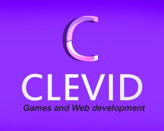 Clevid