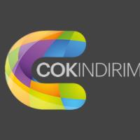 Cokindirm