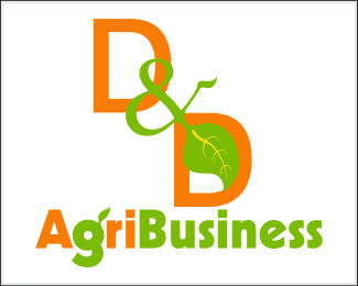 D&D Agribusiness