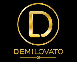 Demi Lovato2