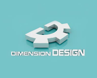 Dimension Design