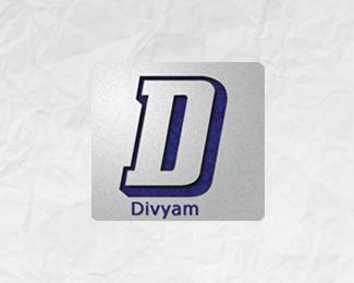 Divyam Commercial Pvt. Ltd.