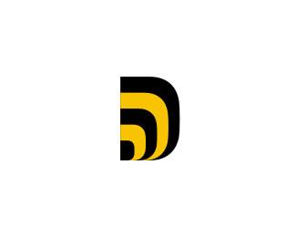 Dizajndziluk 03