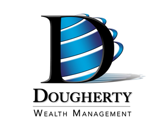 Dougherty Wealth Management