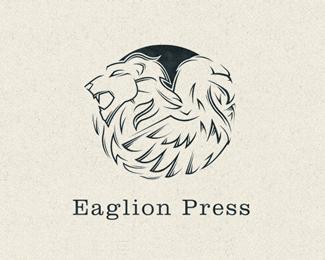 Eaglion Press