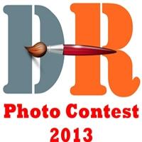 DdesignerR Photo Contest 2013 ($50 in Prizes)