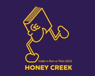 Honey Creek Walk-n-Run-a-Thon 2012
