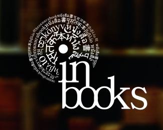 In-books