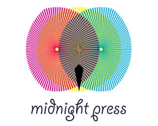 Midnight Press