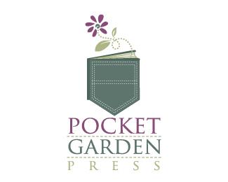 Pocket Garden Press