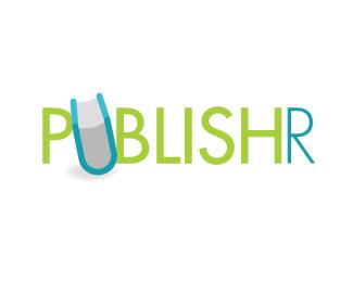 Publishr
