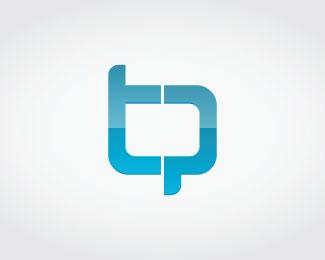 Tablet Publisher Pro