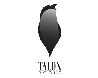 Talonbooks