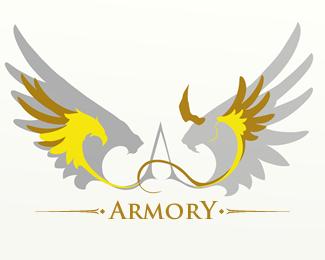 TeraArmory