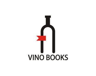 Vino Books
