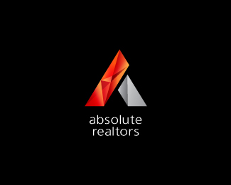 absolute realtors