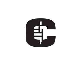 c fist
