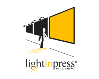 lightinpress