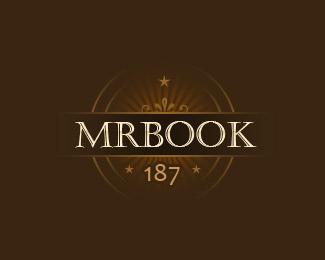mrbook187
