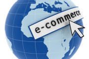 Forrester-eCommerce-to-Hit-370-Billion-in-US-by-2017