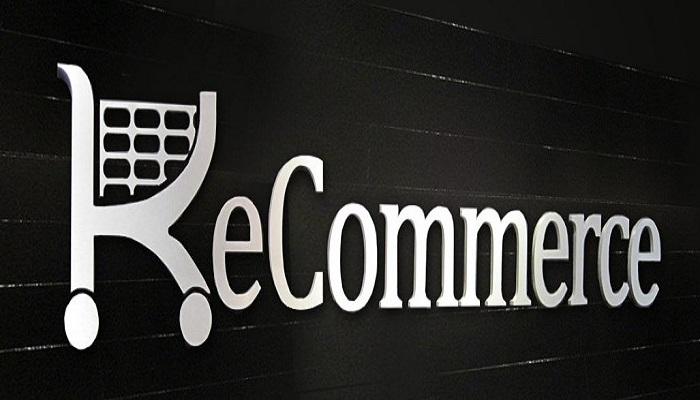 Handling Recalls as an eCommerce Store