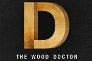The-Wood-Doctor